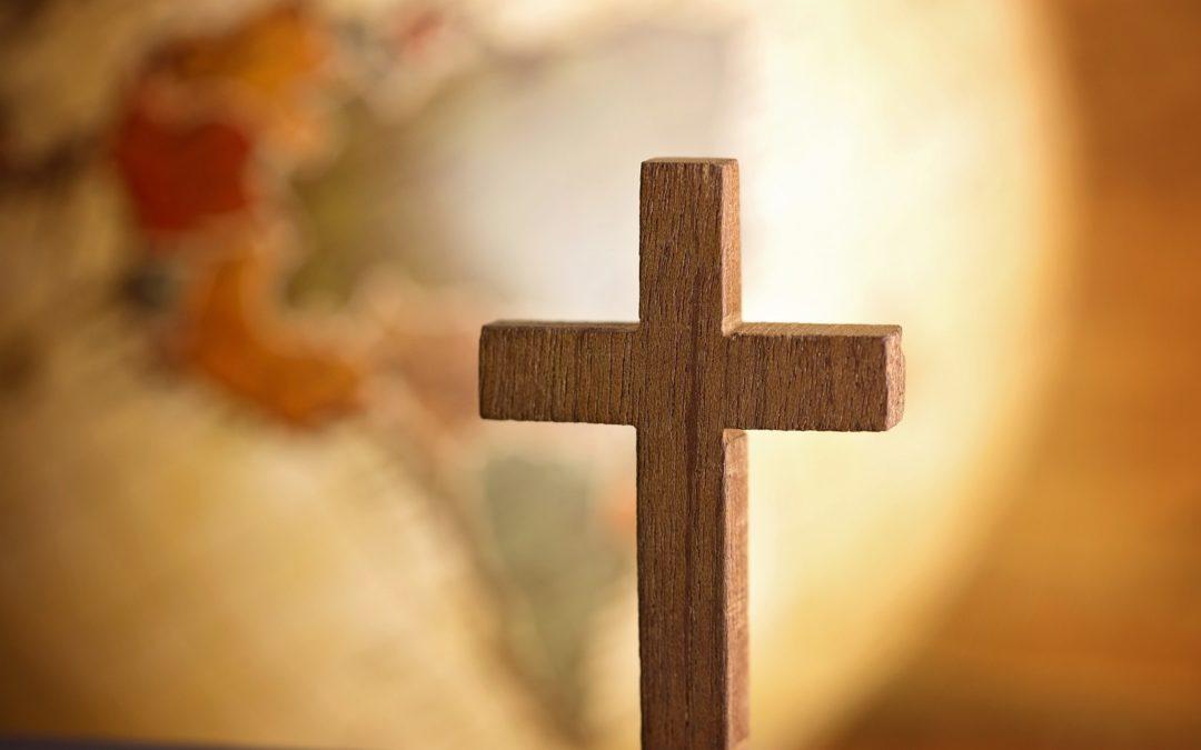 Como Covid-19 Enciende el Evangelio