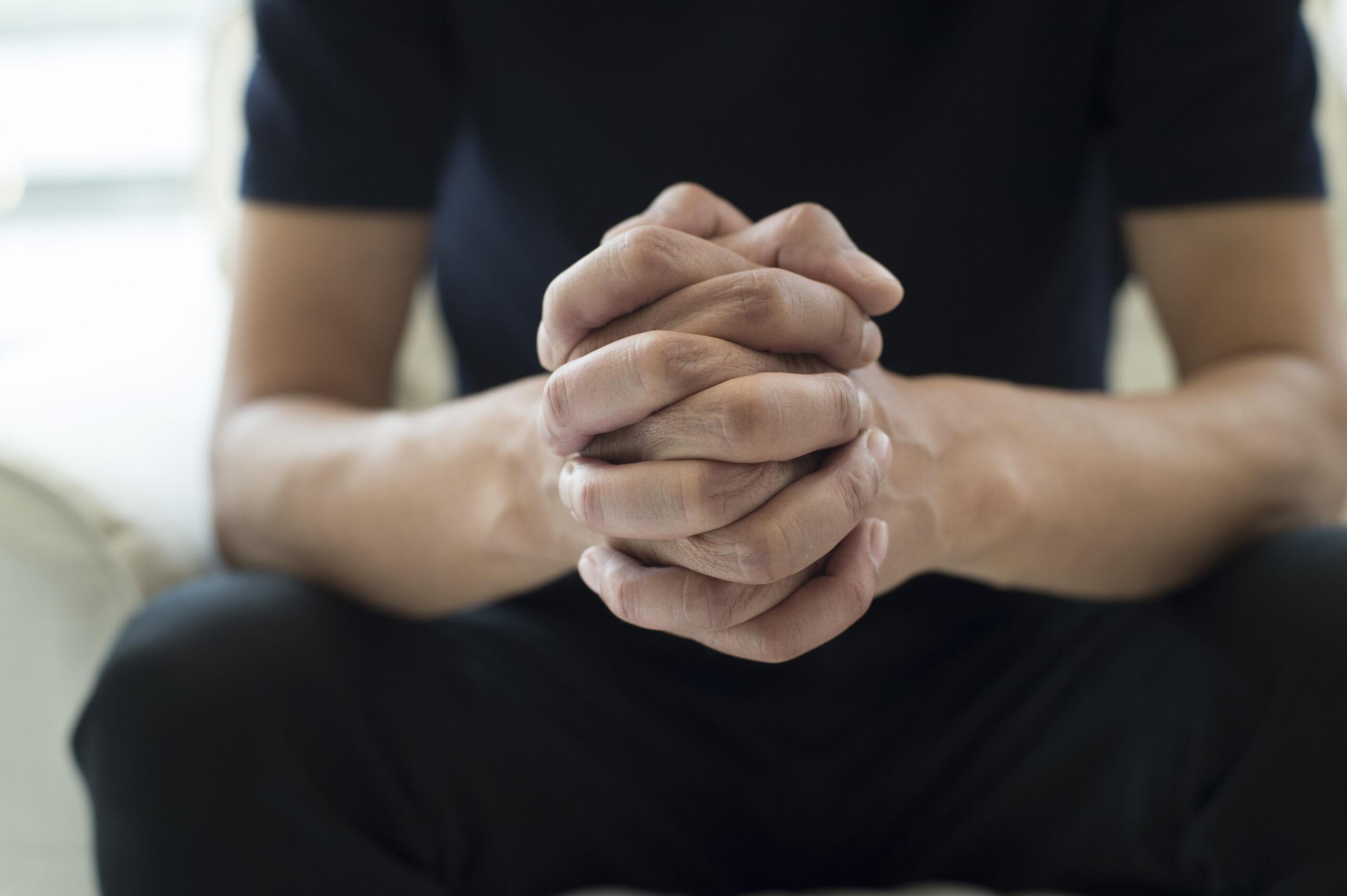 El Poder de la Paciencia en el Evangelismo