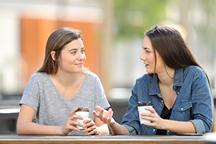 Siete Consejos para compartir a Cristo en una Cultura Hostil