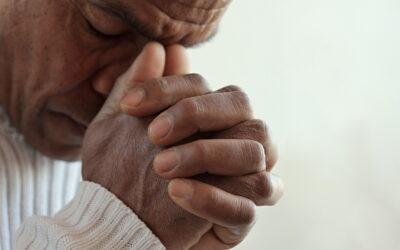 Evangelismo y guerra espiritual: Cómo mantenerse firme