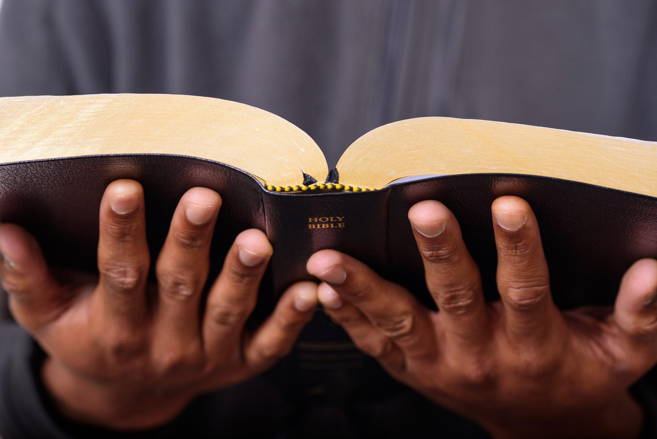 ¿Por qué presentar el Evangelio en cada mensaje?